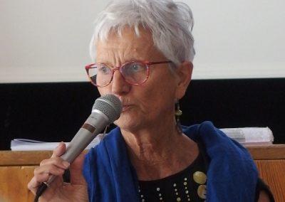 Hélène-AFT