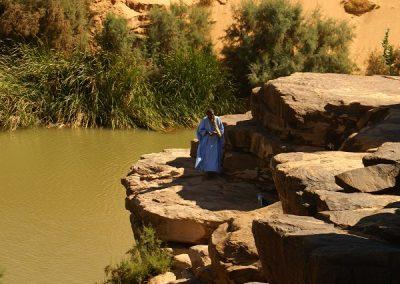 mauritanie-070-600