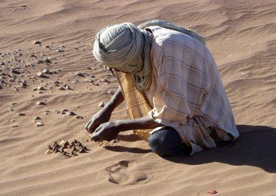 mauritanie-2-800