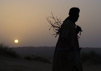 mauritanie-fagot-800