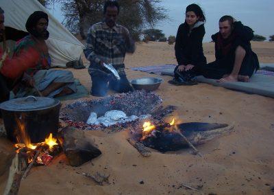 mauritanie-pain-cendre-800