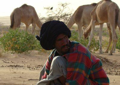 mauritanie-portrait-chamelier-800