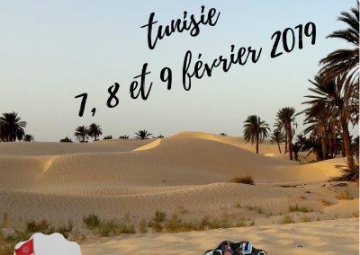 tunisie-festival-zafraane