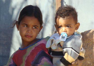 algerie-hoggar-enfants-toufedet-800