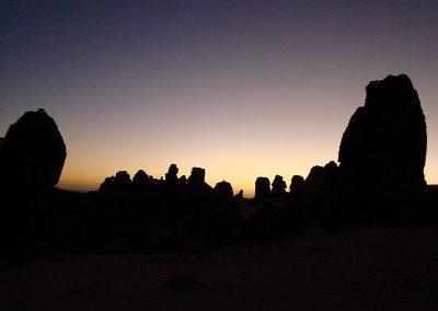 algerie-djanet-coucher-800