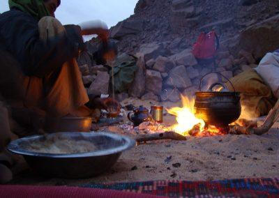 algerie-djanet-feu-800