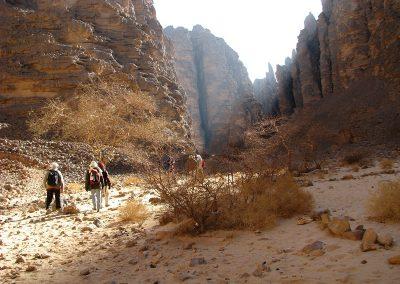 algerie-essendilene-tadrart-3-800