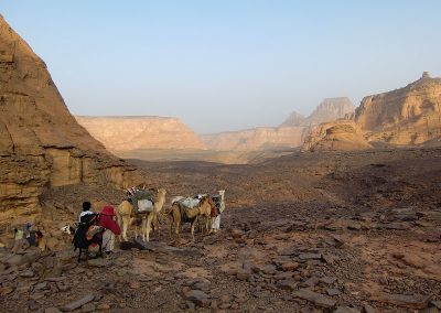 algerie-essendilene-tadrart-7-800