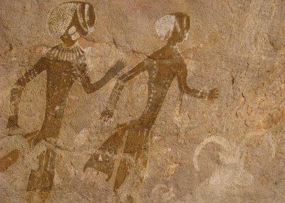 algerie-essendilene-tadrart-fresques-800