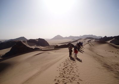 algerie-essendilene-tadrart-marche-800