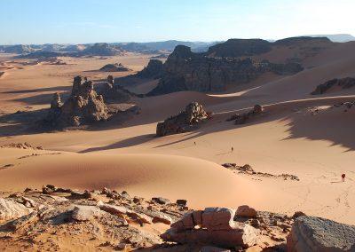 algerie-tadrart-djanet-800