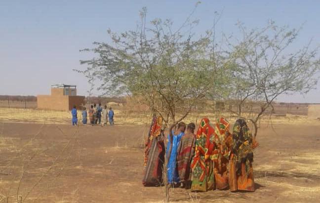 ecole-niger-mali (3)