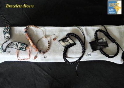 planche n°6_bracelets