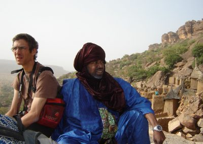 mali-dogon-notrehistoire-20052015-saison0910
