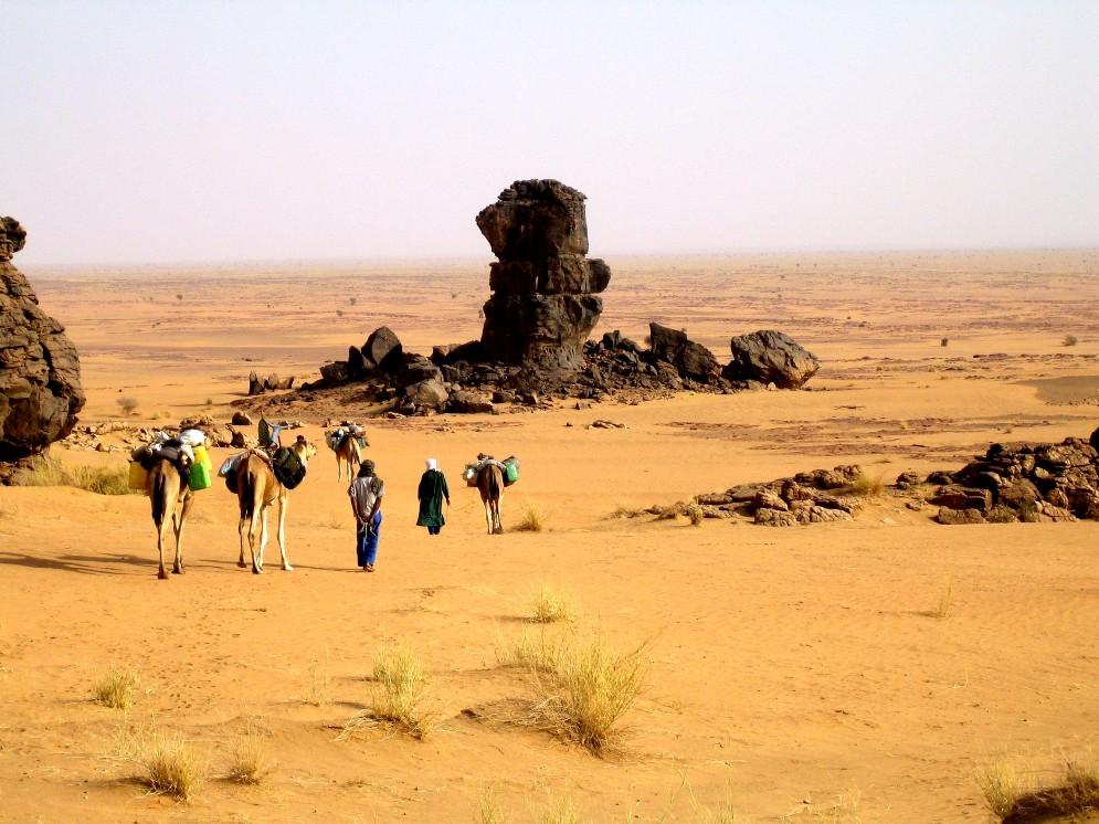 niger-notrehistoire-19952005-saison9900