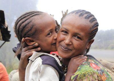 ethiopie-0029-600
