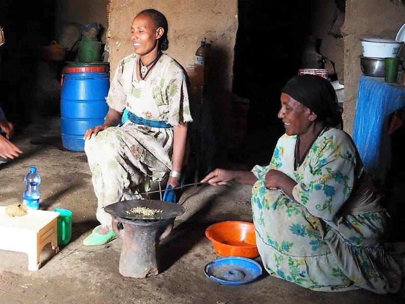 ethiopie-cafe-P1251310