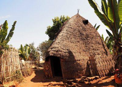 ethiopie-maison-dorze2-800