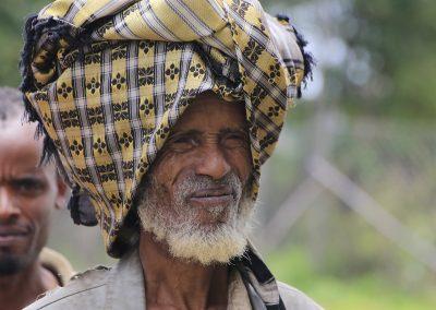 ethiopie-vieilhomme-800
