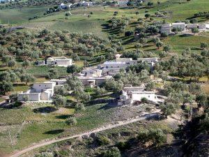 maroc-fes-med-4-1-300x225