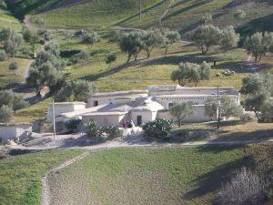 maroc-fes-parc-4-300x225