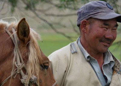 mongolie-p1010418-600