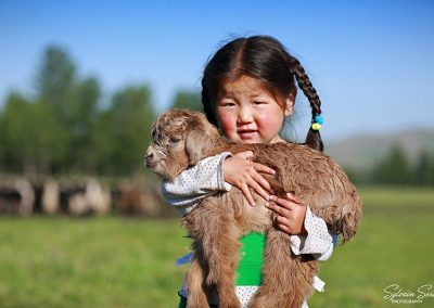 mongolie-sester-2-800