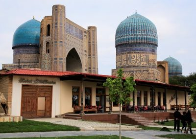 ouzbekistan-8675-600