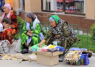 ouzbekistan-8749-600