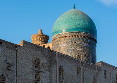 ouzbekistan-kirghizstan-2019-dome