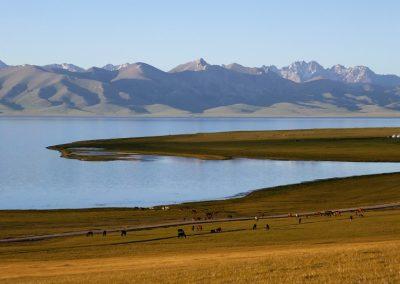 ouzbekistan-kirghizstan-2019-lac