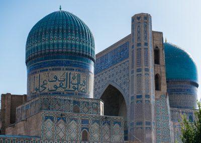 ouzbekistan-kirghizstan-2019-mosquee