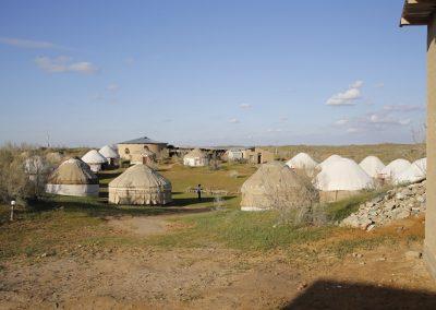 ouzbekistan-yourte-7912-600