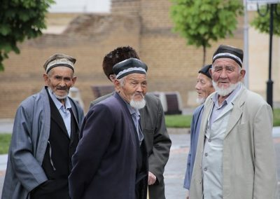 ouzbekistant-8941-600
