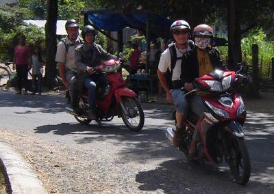 vietnam-cambodge-enmobylette