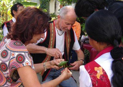 vietnam-cambodge-rencontre-daniel-600