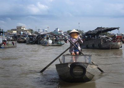 vietnam-cambodge-transportsurlemekong-600