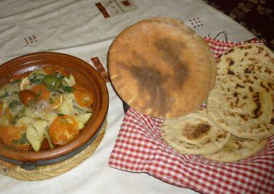 maroc-cuisine-plat-600