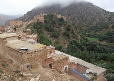maroc-cuisine-rando-arganier8-600