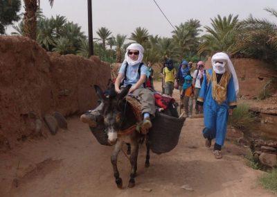 maroc-desert-draa-armelle-768x576