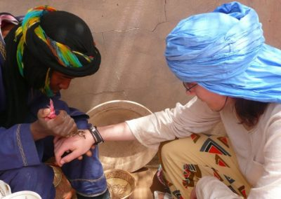 maroc-desert-draa-henne-768x512
