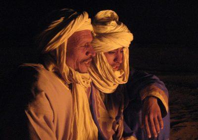 maroc-desert-zahar-dorandeu-portraits-600