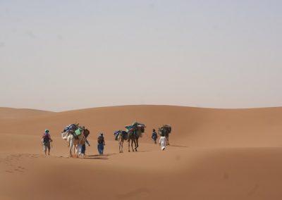 maroc-desert-zahar-ozon3-600