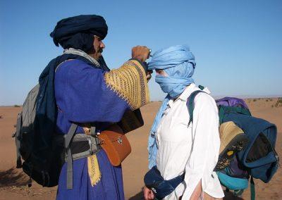 maroc-desert-zahar-salem-cheich-600