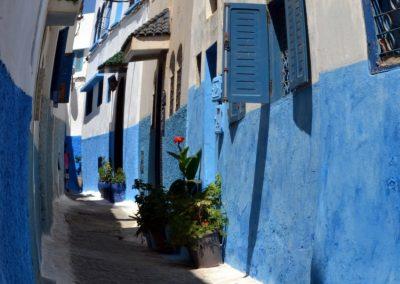 maroc-fes-med-2-1-1024x683
