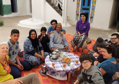 maroc-liberte-essaouira-the-8792-600