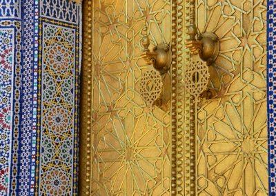 maroc-liberte-imperiales-marchand-600