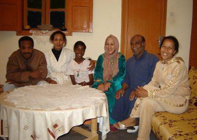 maroc-liberte-taliouine-famillesouad-600