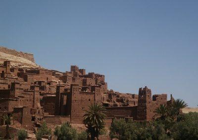 maroc-liberte-zaouit-dades-kasbah-600