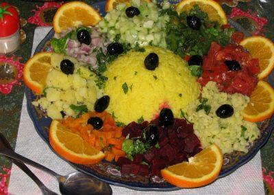 maroc-liberte-zaouit-sahara-crudites-600